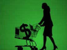 Requerimientos tecnológicos de un negocio ecommerce