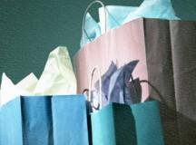 De tiendas virtuales y marketplaces