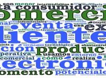 ¿Qué es importante en el comercio electrónico?