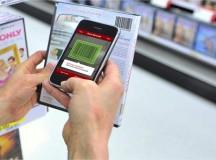 Showrooming, la bala digital de los retailers