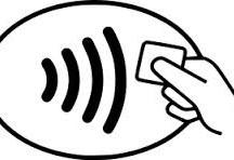 ¿Tiene futuro el pago móvil? El caso Vía Móvil