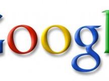 Telefónica lanza una OPA sobre el 100% de Google