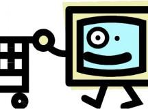 Elementos de una plataforma tecnológica de ecommerce