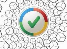 Google trusted stores: ¿Ayuda o amenaza?