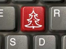 @DigitalMagicKings: Esta navidad será más virtual que nunca