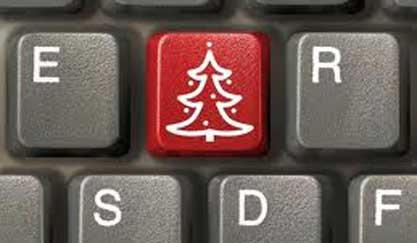 Navidad 2.0