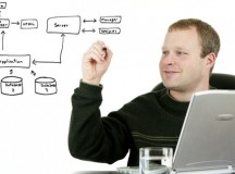 Web Optimizer: la profesión del futuro