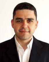 Francisco Carrero