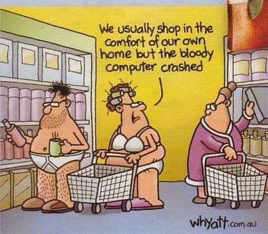 online-shopping-cartoon