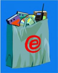 Fidelización en ecommerce