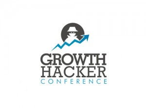 logo-growth-hackers-confere