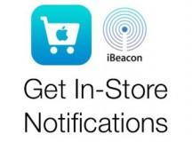 La batalla de los clones en el pago móvil: ¿iBeacons vs NFC?