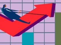 ¿Crecimiento o rentabilidad? El eterno dilema de las startups