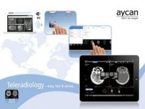 radiology-ok