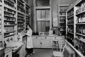 Farmacia online
