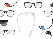 Google Glass y la privacidad: Esto no ha hecho más que empezar