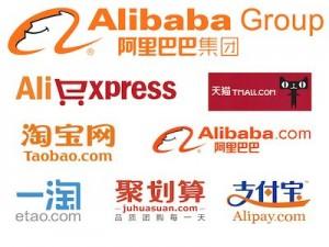 AlibabaGroup