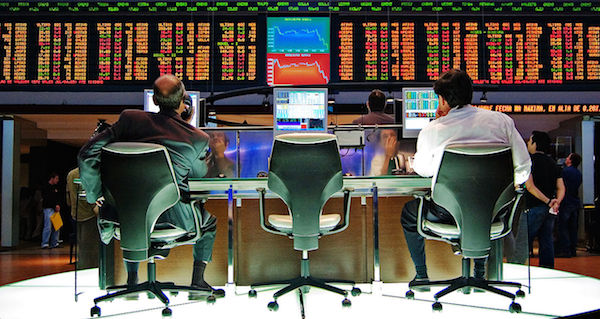 1280px-Sao_Paulo_Stock_Exchange
