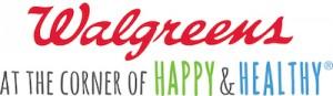 Walgreens_CornerOf_Standard_Multi_RGB