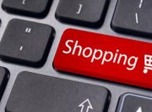 Mercadona digital: la contradicción inexplicable