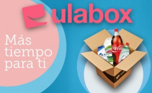 ulabox_android