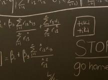 La ecuación mágica