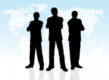 Abre las puertas al talento. Open Innovation II