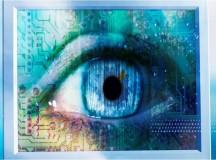 El papel de la tecnología en un negocio de ecommerce