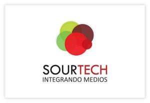 sourtech logo