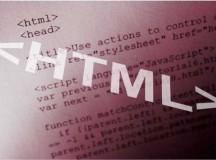 La importancia del hosting en el comercio electrónico