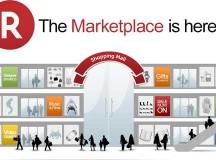 Los marketplaces y el ecommerce internacional