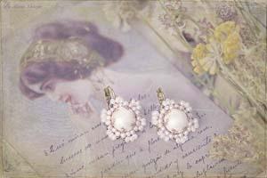 Vintage by Lopez Linares