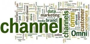 El consumidor omnichannel: cambios inminentes en la distribución tradicional