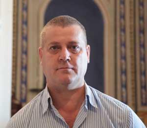 Ricardo Lop
