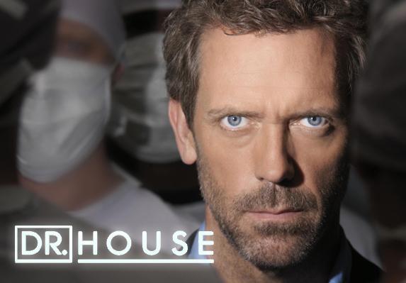 dr-house-1