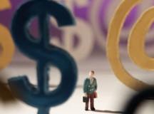 ePayments: ¿Quién controlará nuestra cartera?