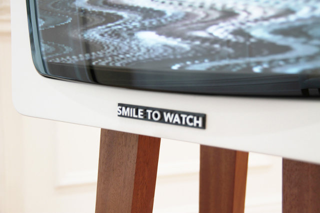 3033280-inline-s-smile-tv-05