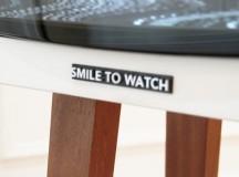 Smile TV: Tu televisor te espía