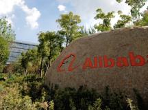 Alibaba: el killer del Este que ya está aquí