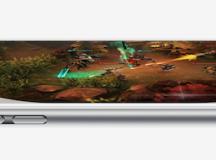 iPhone 6: la revolución que afectará a TU negocio