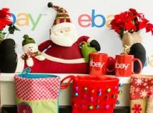 Navidades más tecnológicas y con menos presupuesto
