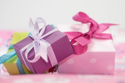 gift-553151_640